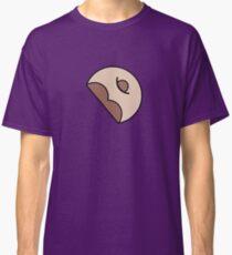 The Big Donut Classic T-Shirt