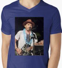 Baby Blues Men's V-Neck T-Shirt