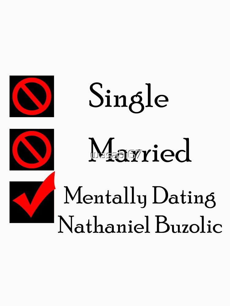 Datierung von Alleinvätertipps