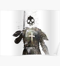 Hellbound Poster