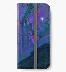 Vaporwave Supreme iPhone Wallet/Case/Skin