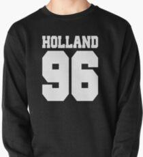 Holland ( TOM HOLLAND) Pullover