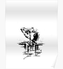 Yoga #3 Poster
