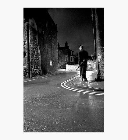 untitled #17 Photographic Print