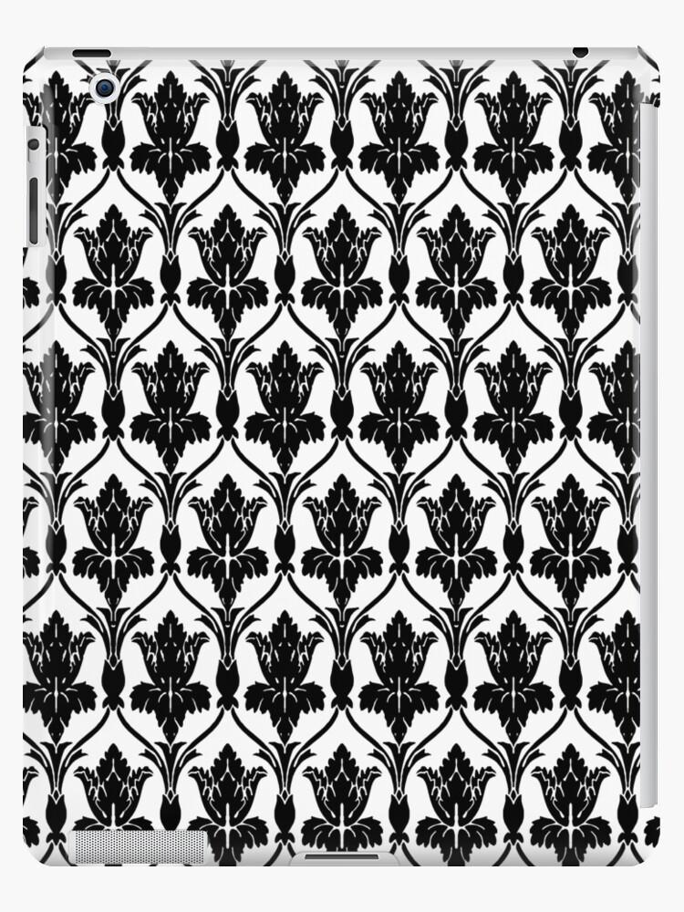 221b sherlock wallpaper by pixelspin