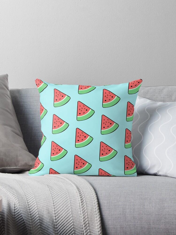 Cute Pillows - Decorative & Throw Pillows | Zazzle |Cute Pillows