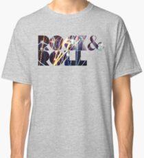 R & R Classic T-Shirt