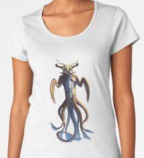 Sea Emperor Women's Premium T-Shirt