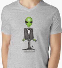 agent 0000000007 T-Shirt