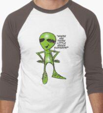 little green bastards T-Shirt