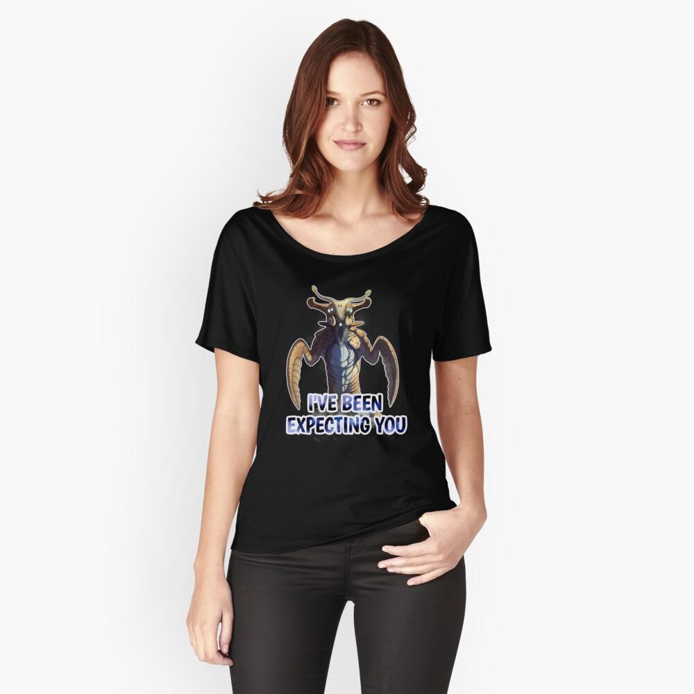 Sea Emperor - Versión subtitulada Camiseta ancha