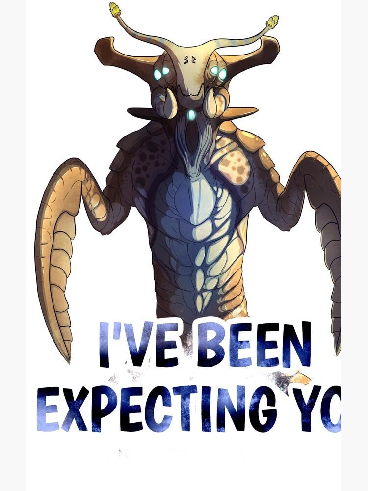 Sea Emperor - Versión subtitulada de GundyCat