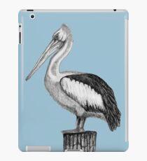 Pelican iPad Case/Skin