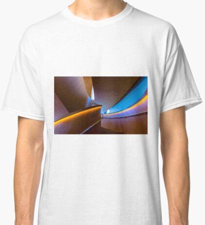 Elvandar 4 Classic T-Shirt