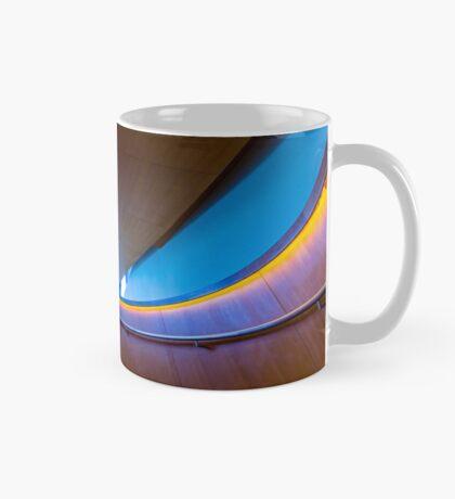 Elvandar 4 Mug