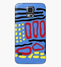 Outback Case/Skin for Samsung Galaxy