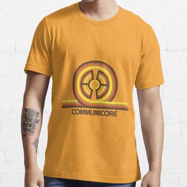 CommuniCore Essential T-Shirt