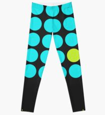 You're One of a Kind -02 Leggings