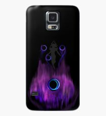 Syndra - League of Legends Case/Skin for Samsung Galaxy