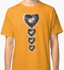 Glass Heart 1 Classic T-Shirt