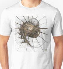 Apophysis I Unisex T-Shirt