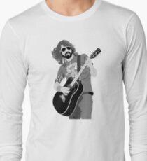 foo s Long Sleeve T-Shirt