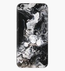 Nero iPhone-Hülle & Cover