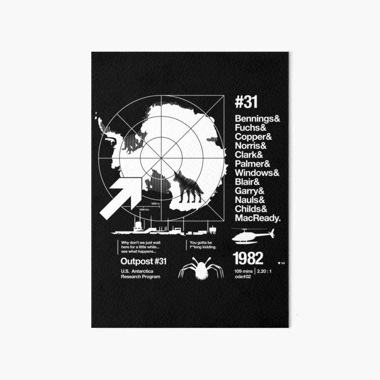 ODE # 02 Galeriedruck