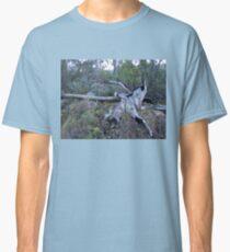 Secret Adventure Classic T-Shirt