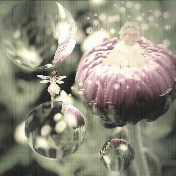 Garden of Delight by GretaM