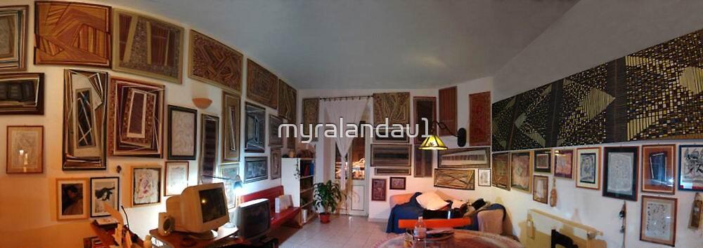 my house by myralandau1