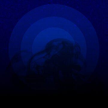 Midnight by Eraora