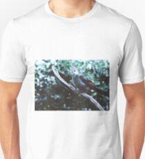 City Wildlife  Unisex T-Shirt