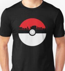 Norwalk - Community Day Unisex T-Shirt