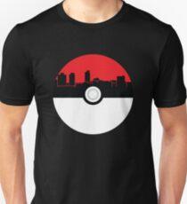 Stamford - Community Day Unisex T-Shirt