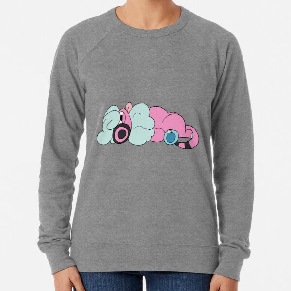 Flaafy Silly Mon Lightweight Sweatshirt