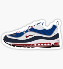 Air Max: Stickers | Redbubble