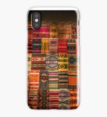 """""""Fabricate"""" Your Misery iPhone Case/Skin"""