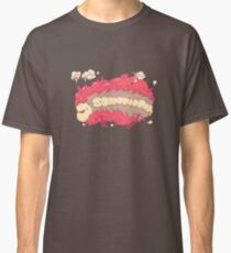 Jelly heart Classic T-Shirt