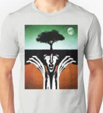 Sir Real 2 T-Shirt
