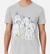 Do you want a flower? Premium T-Shirt