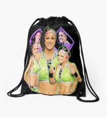 Bayley (6) Drawstring Bag