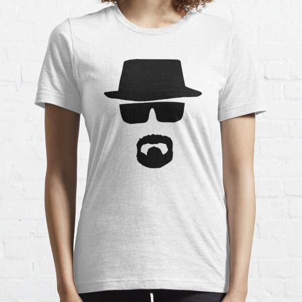 Breaking Bad Essential T-Shirt