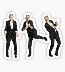 Ellen Sticker