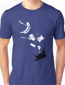 The Skydiver T-Shirt