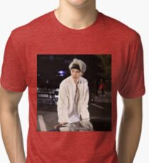 BTS SUGA Vintage T-Shirt