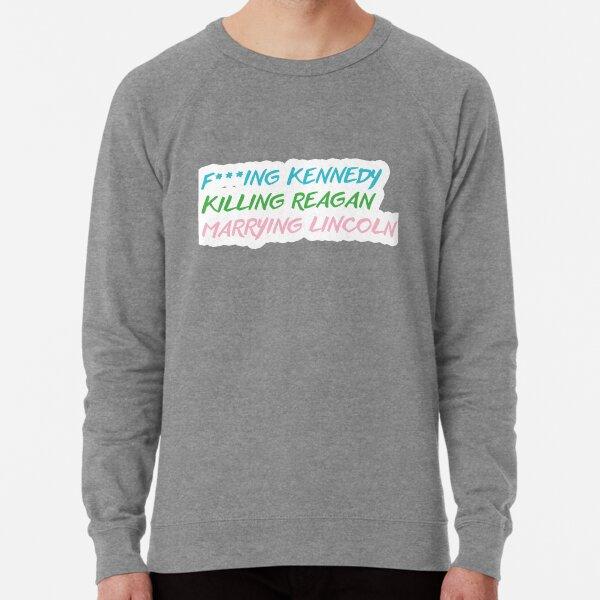 #fmk Lightweight Sweatshirt