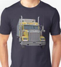 Big Rig T-Shirt Unisex T-Shirt