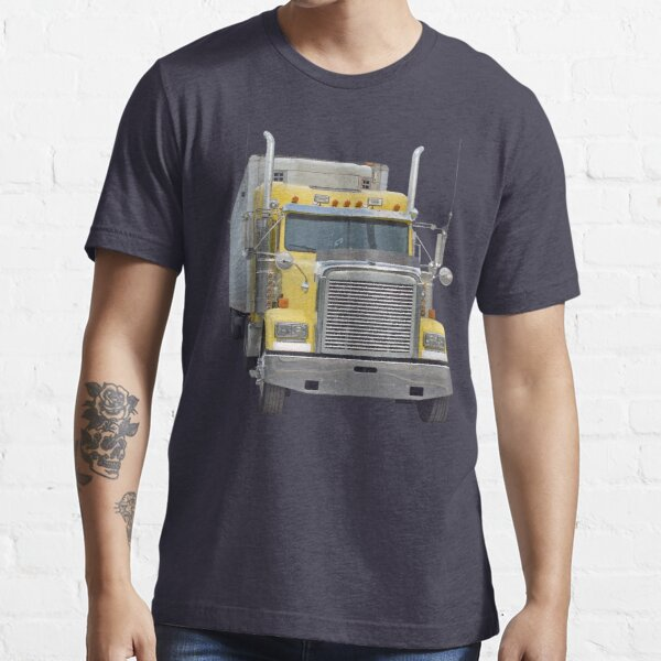 Big Rig T-Shirt Essential T-Shirt