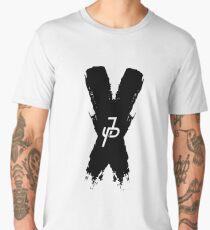 Team X Jake Paul Men's Premium T-Shirt
